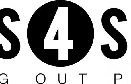 soles4souls.org