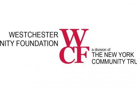 wcf-ny.org