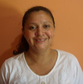 Dra. Yamilette Zamora