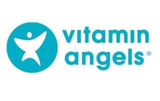 vitaminangels.org