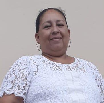 Dr. Maria del Carmen Aragon