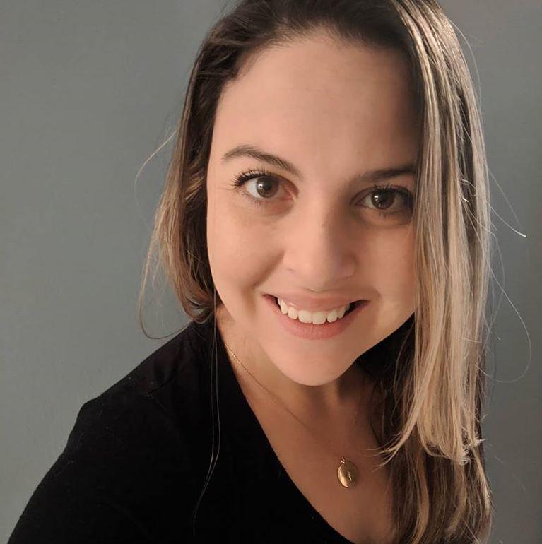 Michelle Besaw